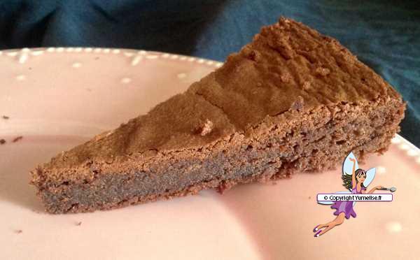 gateau chocolat de pierre herme gateaux de chrisouille