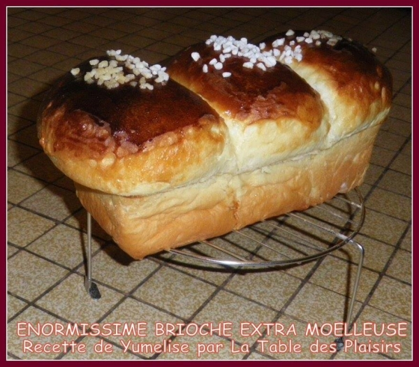 brioche la table des plaisirs encore.jpg red