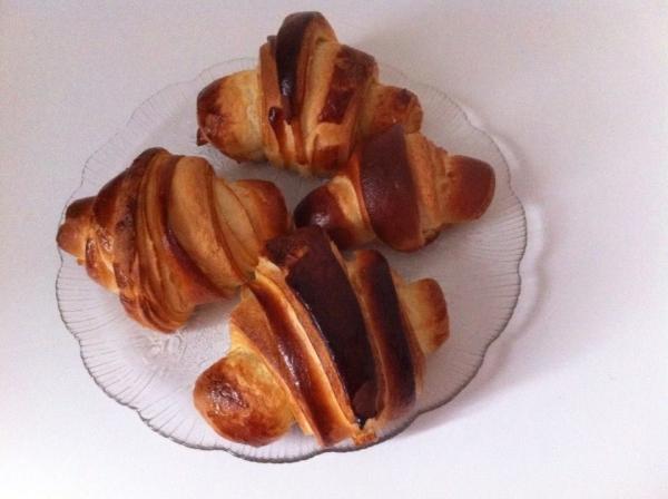 croissants monique maman comblee.jpgred