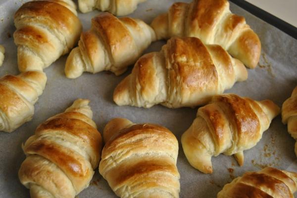 croissants sylvia maury.jpgred