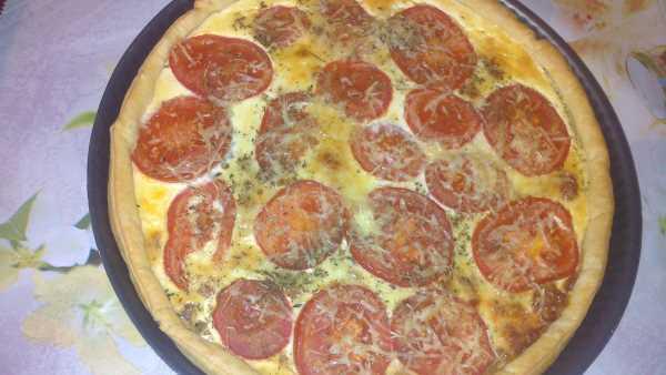 tarte thon tomate amoureuse deux'laviie.jpg red