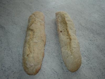 baguettes myryam bideau
