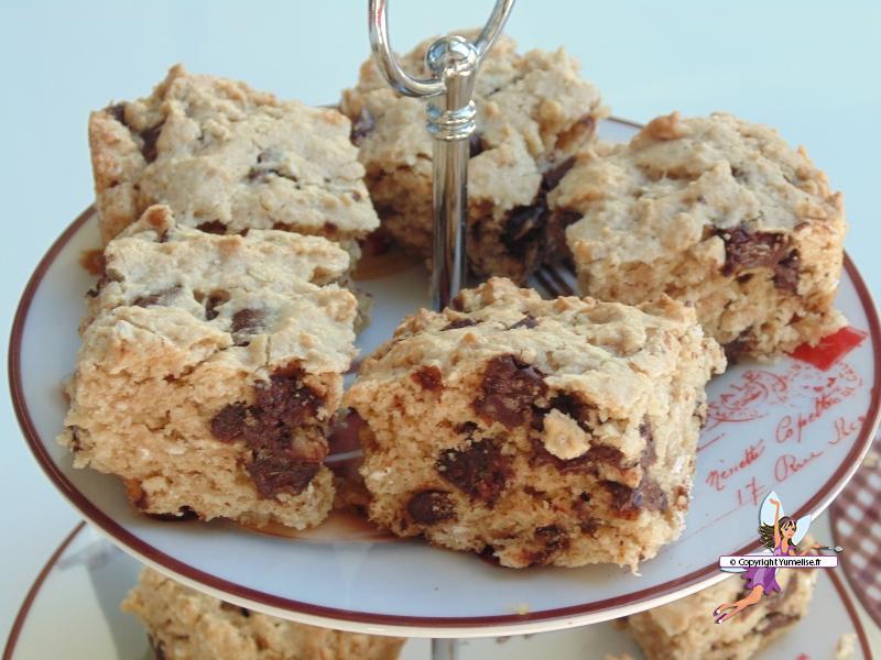 cookies kub plateau