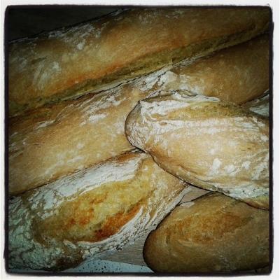 baguettes faciles julie et la cuisinerie.jpgred