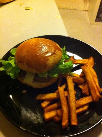 burger nathalie prudhomme.jpgred
