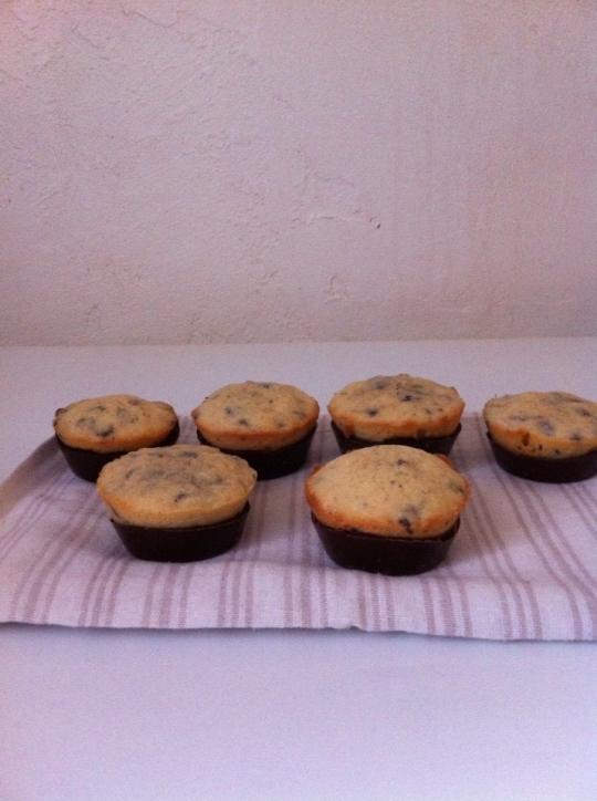 cookies sticks monique maman comblee.jpgred