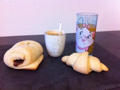 croissants et pains choco monique maman comblee.jpgred 400