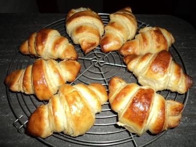 croissants faciles Angélique courrier.jpgred 400