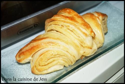 croissants faciles dans la cuisine de Jess.jpgred