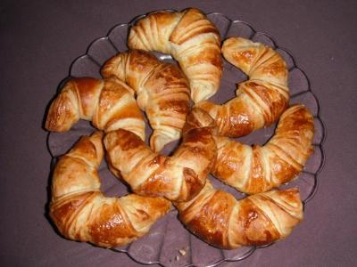 croissants faciles marylene leducq.jpgred