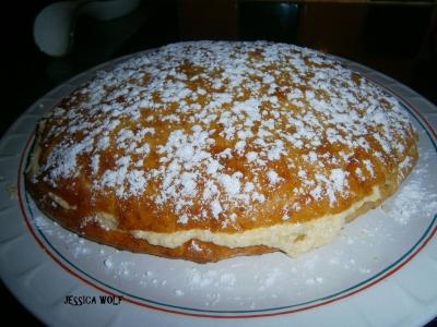 galette beurree le monde gourmand de trilli et jessica.jpgred