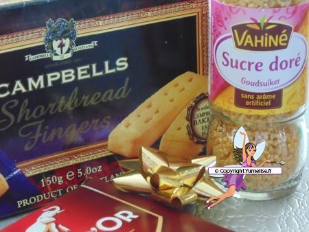 gastroniomiz sucre dore shortbreads