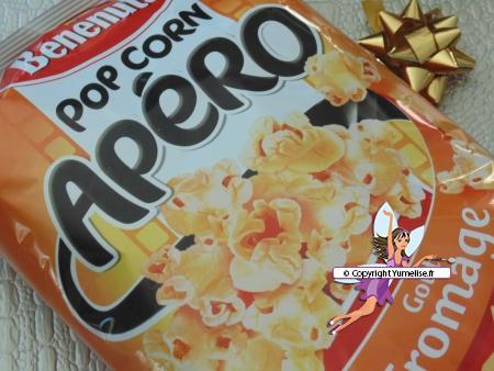 gastronomiz popcorn