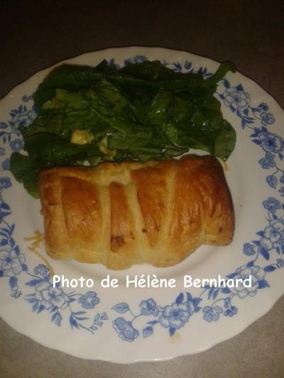 roules jambon fromage helene bernhard.jpgred