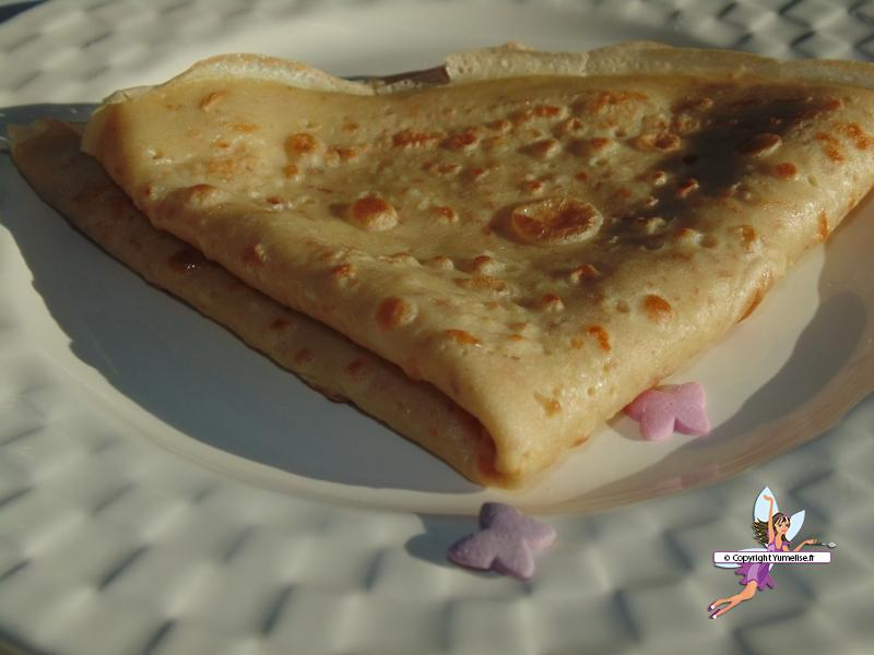 crepe epeautre 2