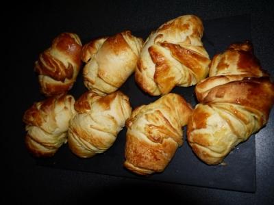 croissants aux 7 de tables.jpgred