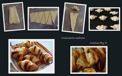 croissants cuisine by E.jpgred