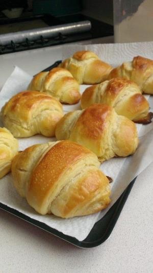 croissants myiori no mori.jpgred