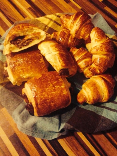 croissants ppains choco wissam mikolasso.jpgred