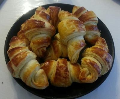 croissants severine garcia.jpgred
