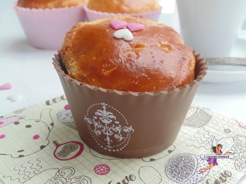 muffins der