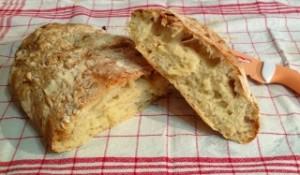 pain sans petrissage gateaux de chrisouille.jpgred