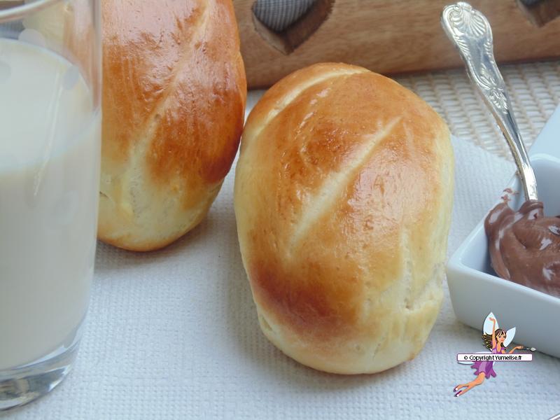 pains au lait 1