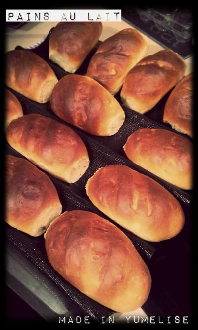 pains au lait delf en cuisine.jpgred