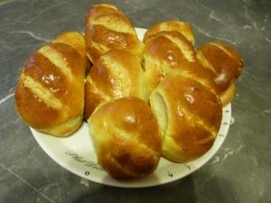 pains au lait doriane vasseur.jpgred