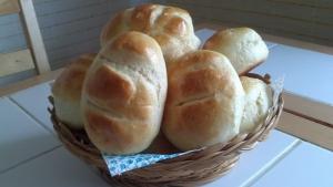 pains au lait extra moelleux virginie rouaix.jpgred
