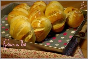 pains au lait j'ai le coeur gourmandise.jpgred