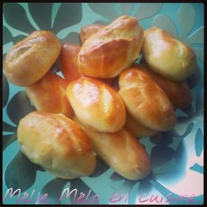 pains au lait mélie mélo en cuisine.jpgred