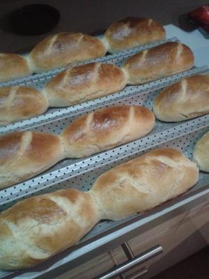 pains au lait sophie des.jpgred