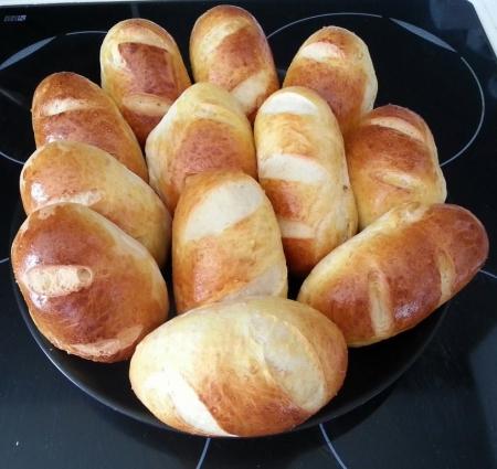 pains au lait sucre sale.jpgred