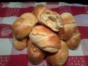 pains au lait severine hoareau