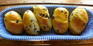 pains lait pepites choco gateaux de chrisouille