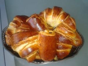 croissants audrey audrey
