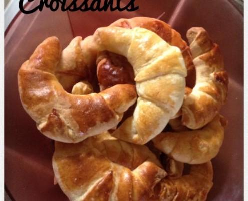 croissants bopha cheng