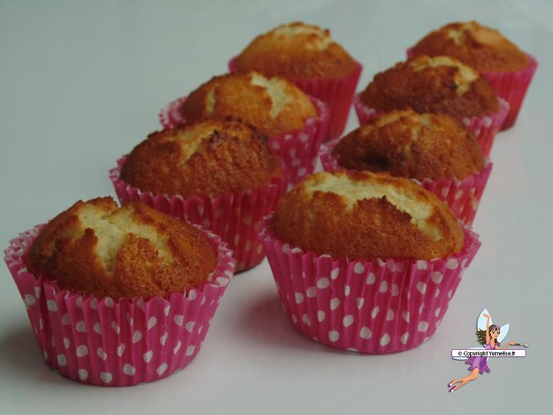 financiers a la une