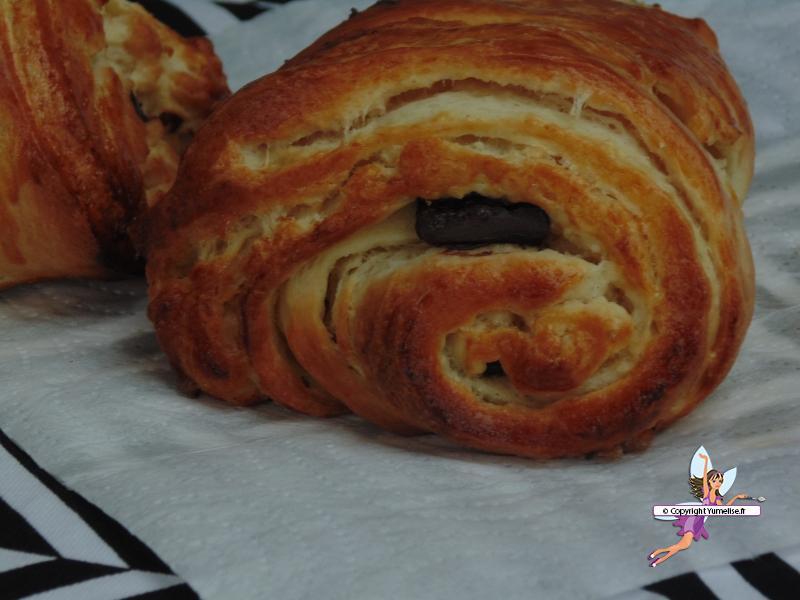 petits pains der