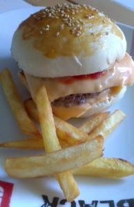 burger garni virginie rouaix