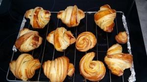 croissants lessien oropher oronra