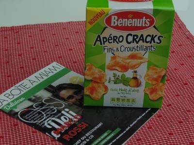 gastronomiz apero cracks