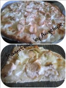 pate-pizza-magnifique-by-angelique