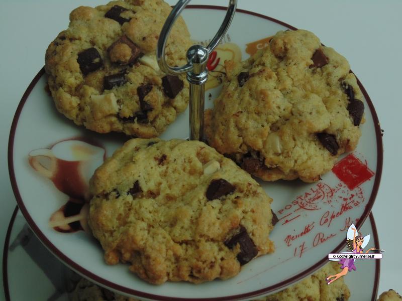 cookies der