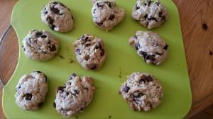 cookies mathilde huguet