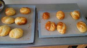 pains au lait lessien oropher oronra