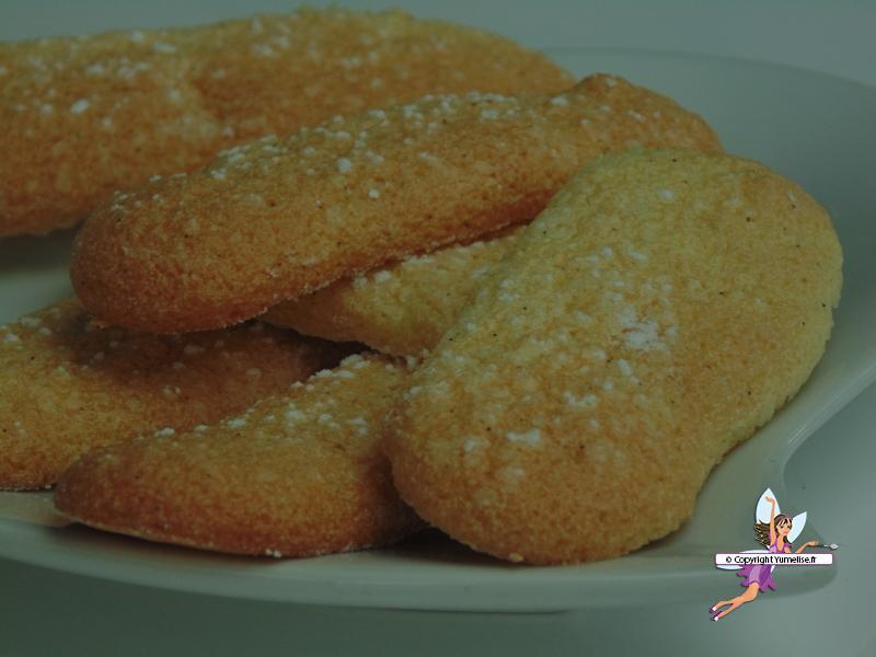 biscuits cuillere a la une