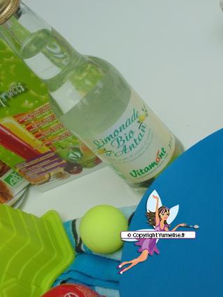 box limonade