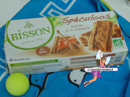 box speculoos